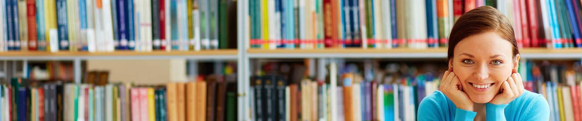 Κέντρο Δια Βίου Μάθησης Μεσόγεια Εκπαιδευτική